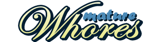 Wetmaturewhores logo